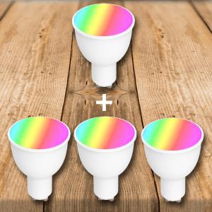 slimme-verlichting-spot-lamp-led-smart-home-beveiliging-smart-led-gu10-3-1-gratis-