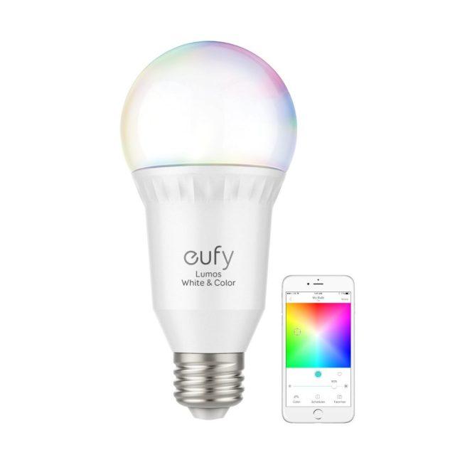 Best Smart Lights Comparison