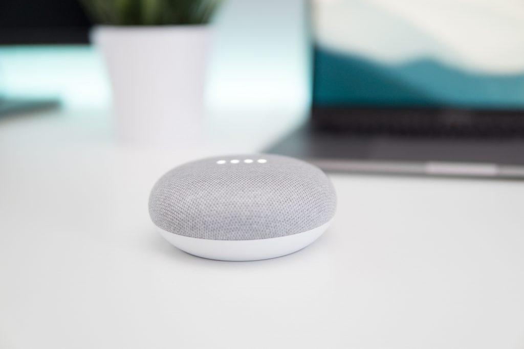 Google Home LIFX Commands