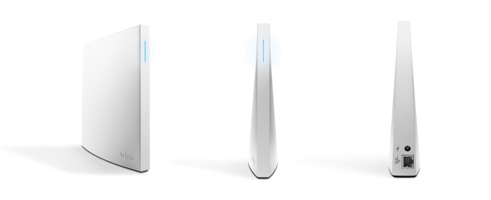 wink-hub-2-review