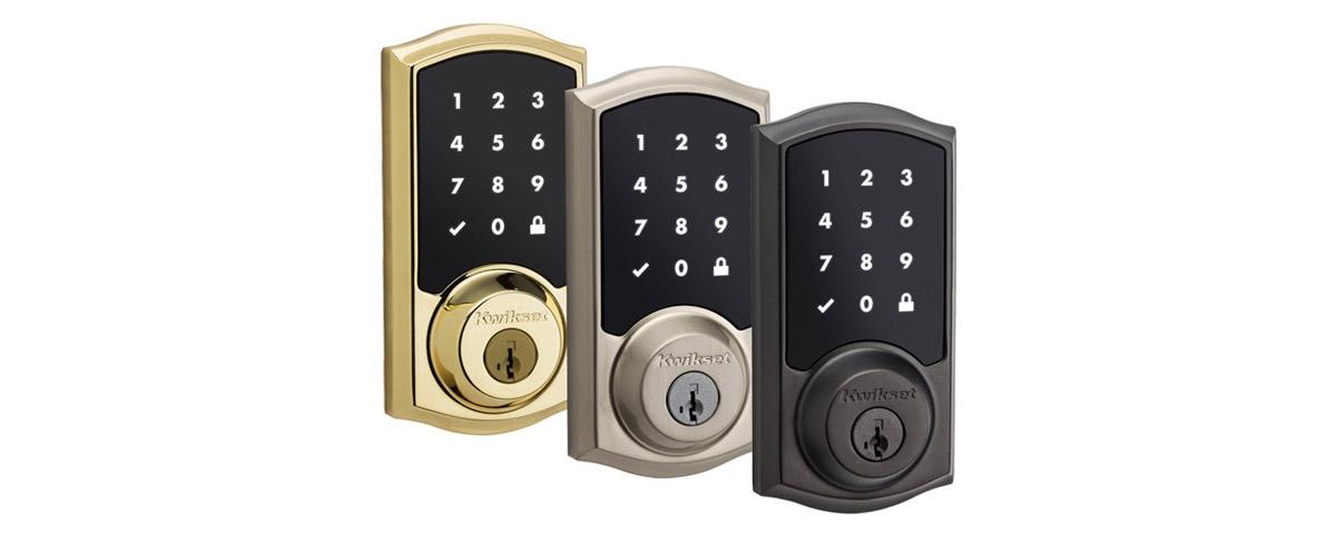 Kwikset Smartcode 916 Review Smart Home Corner