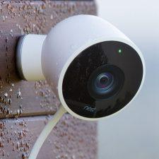 nest-cam-outdoor-waterproof-smart-camera