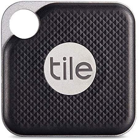 tile mate vs tile pro tile compared
