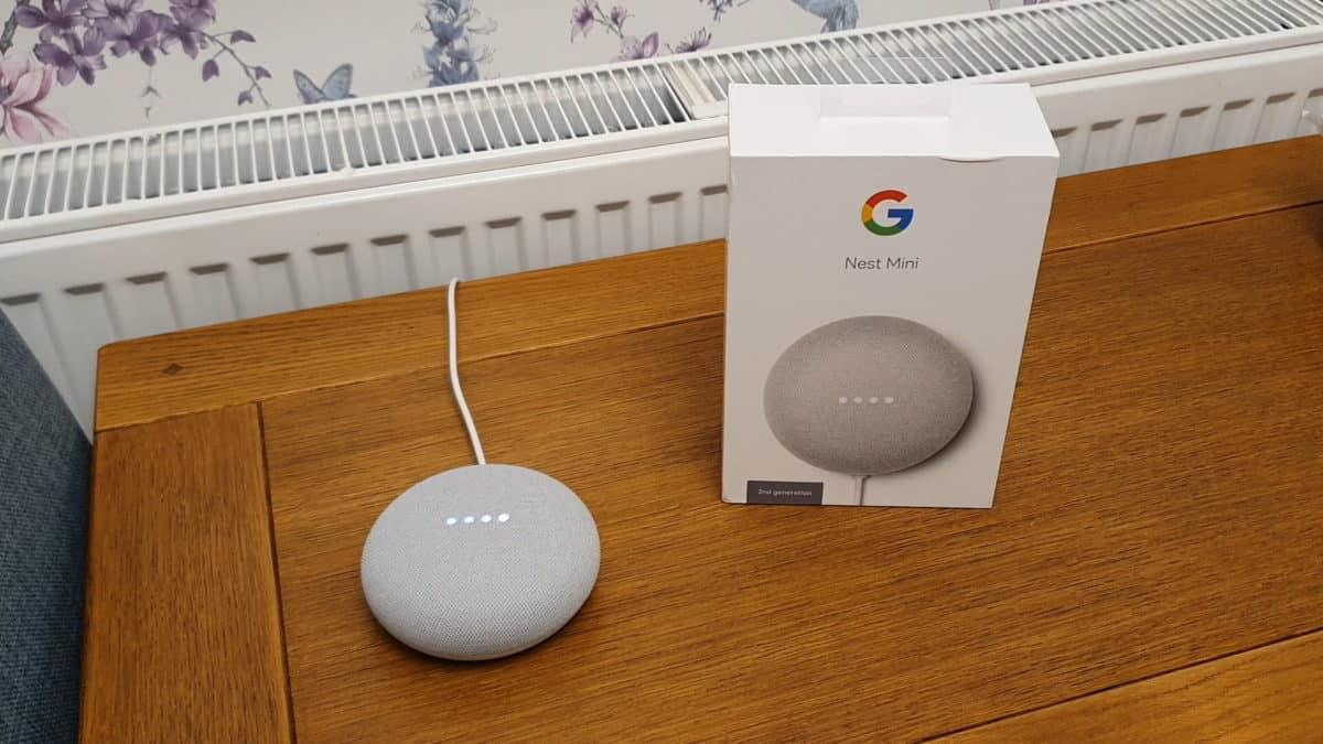 google home app cost money