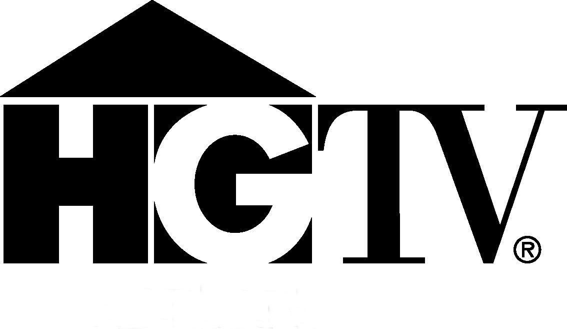 The HGTV 2015 Smart Home Contest is Still Open