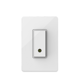 temp_product_light_switch