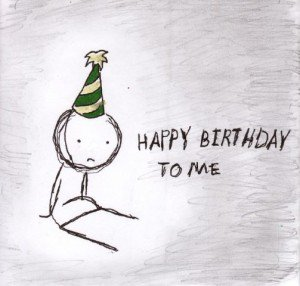 553001473-Lonely_Birthday
