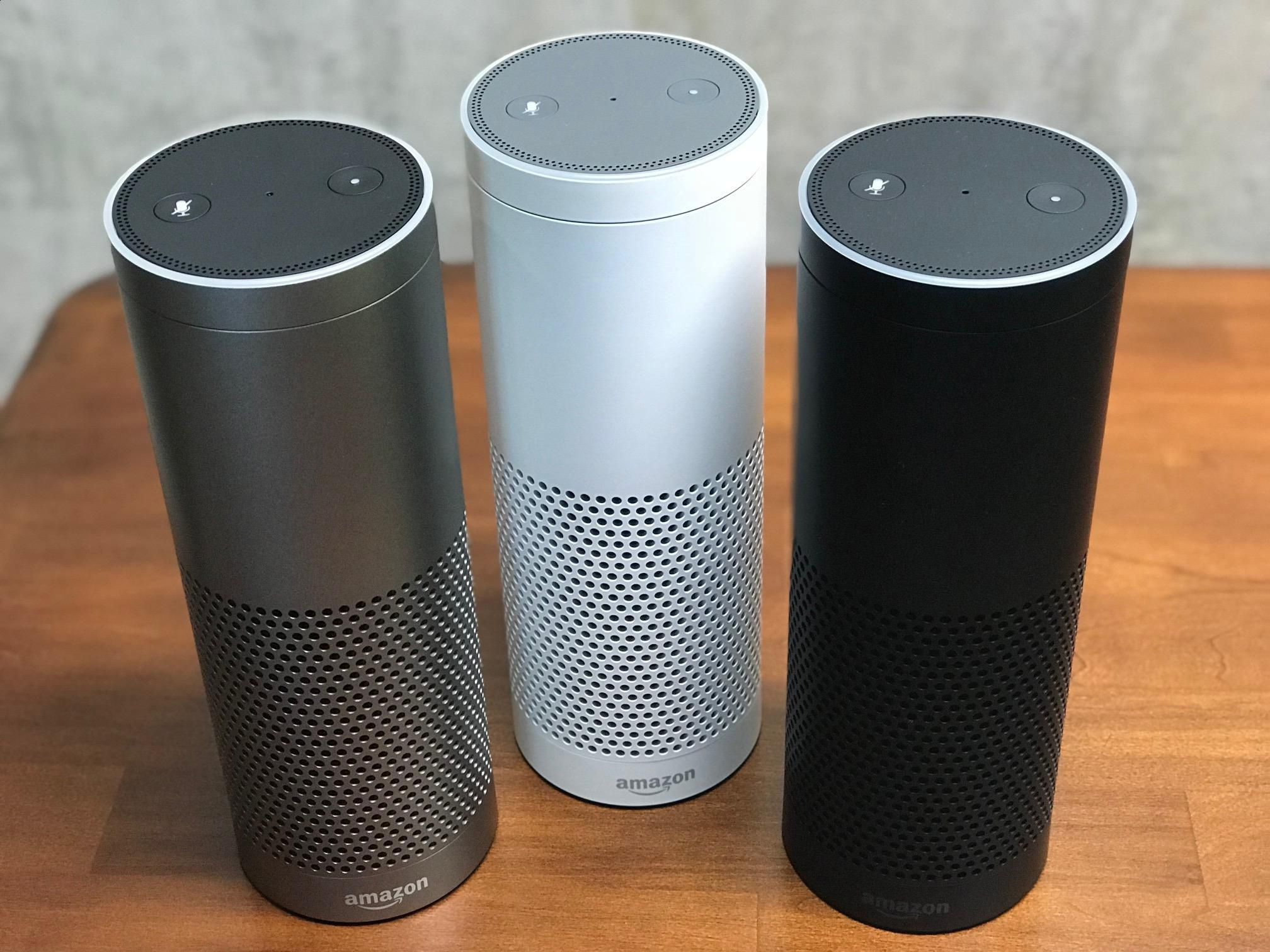 How to Set Up Repeating Reminders with Alexa