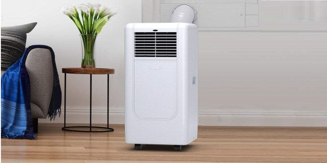 Best Portable Ac Unites For Bedrooms