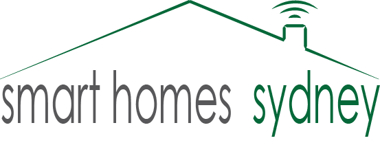 SMART HOMES SYDNEY