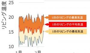 blog_import_53047b98768b9