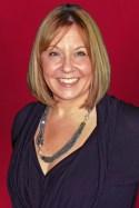 Carolyn Crummey