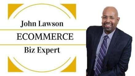 John-Lawson-Article-