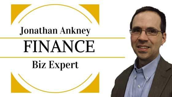 Jonathan-Ankney-Article