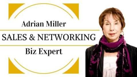 Adrian-Miller-Article