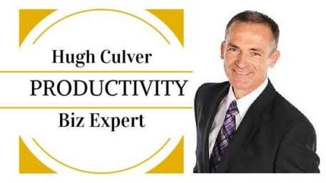 hugh-culver-biz-expert