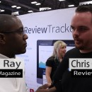 Why ReviewTrackers Says Asking for Customer Reviews Is Critical