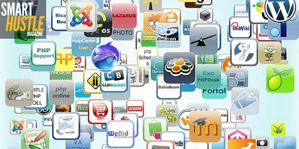 4 Business Softwares Your Business Probably Doesn't Need
