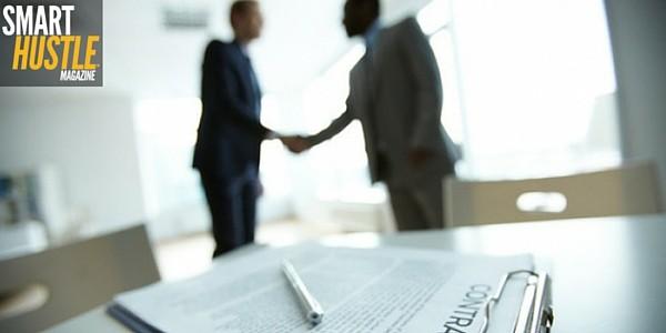 Negotiation Skills Training Why Startups Need It