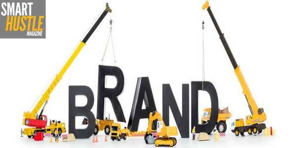 How to Develop a Brand People Will Love to Talk About