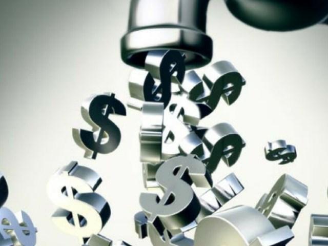 cash flow woes
