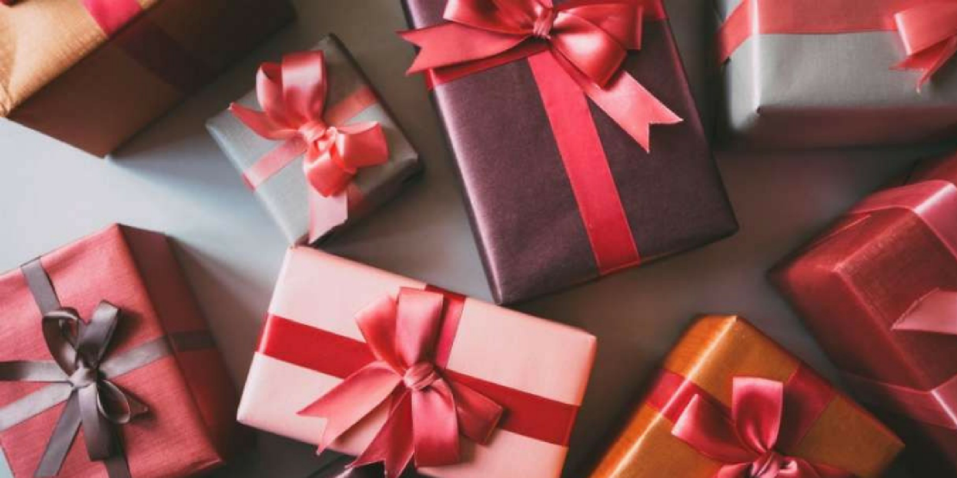 Four Special Valentine's Day Gifts for Entrepreneurs
