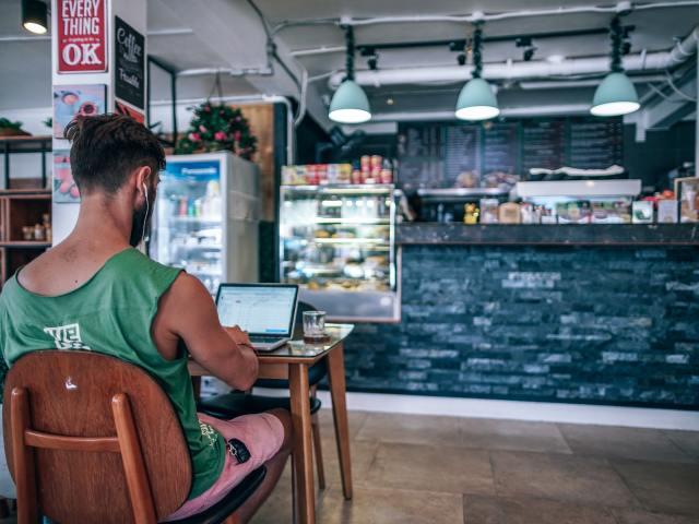 Five Ways to Start Your Entrepreneurial Career Smart Hustle Magazine
