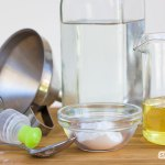 Geschirrspulmittel Preiswert Selbst Herstellen Smarticular Net