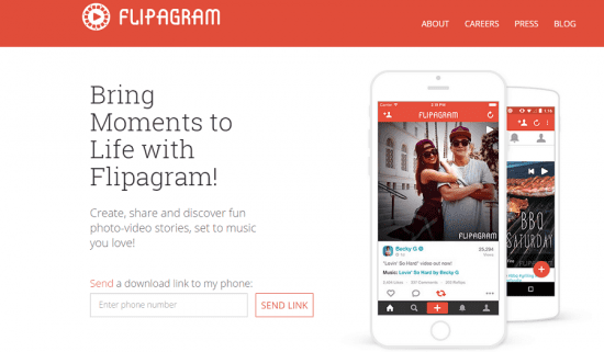 Flipagram