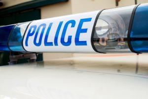 'Shocking' Increase in Burglaries Across The UK - Police Say Install Burglar Alarm