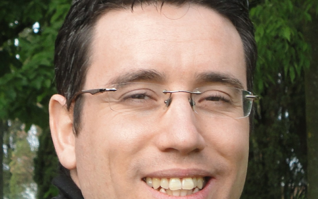 Marco Parnaso