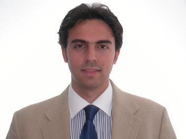 Flavio Mannini