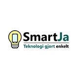 smartja logo