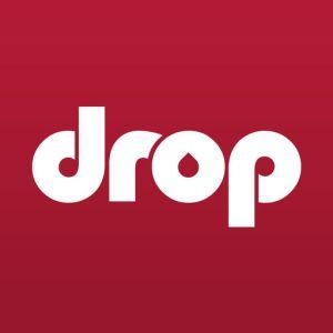 Ikon Drop