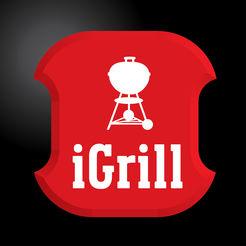 Ikon iGrill