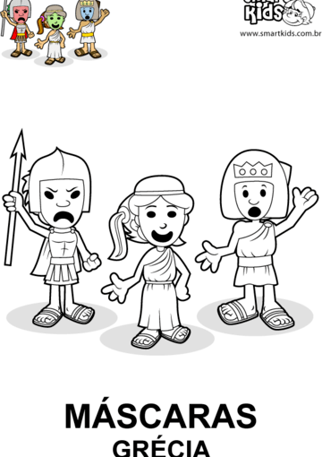 shakespeare coloring pages