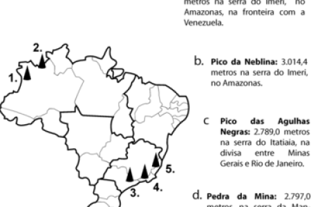 mapa das regioes para colorir full hd maps locations another