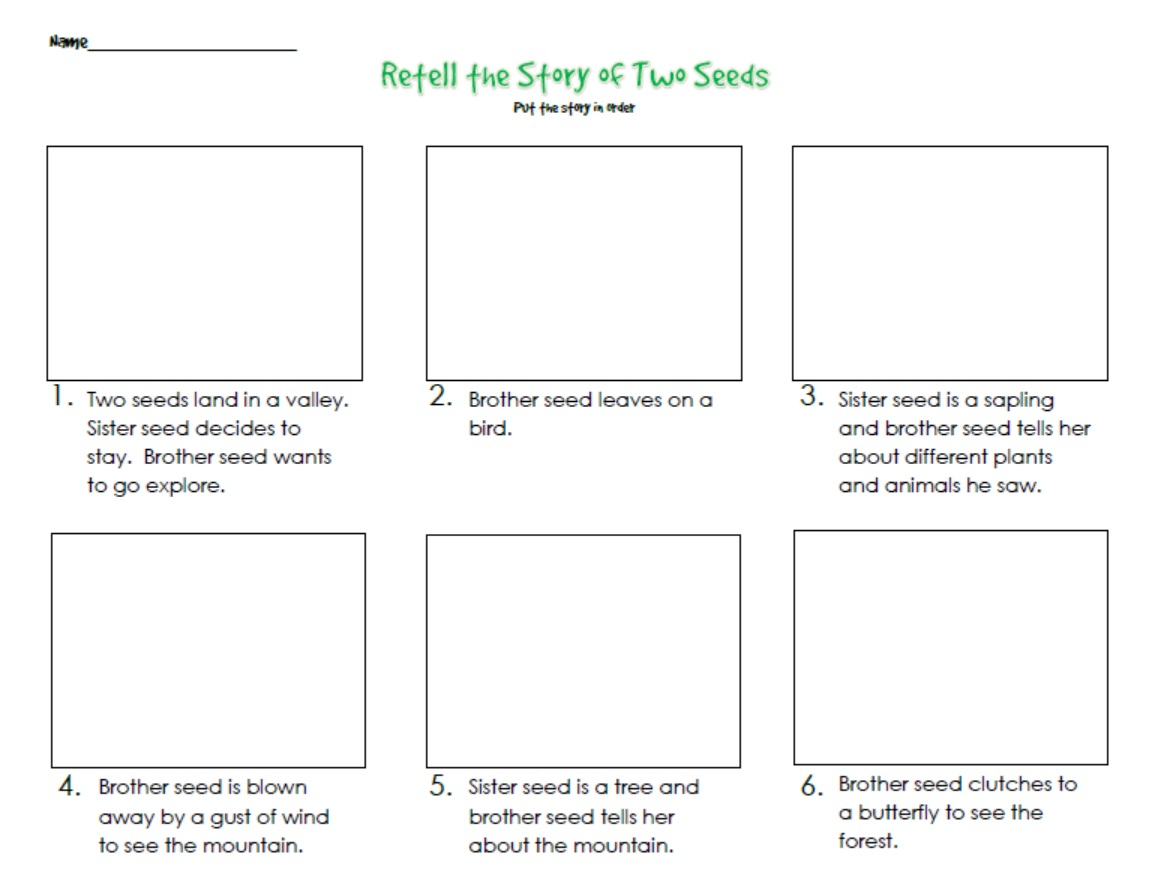 Smart Kids Worksheets Earth And Space