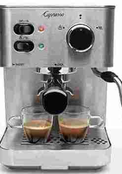 capresso-118-05-ec-a-pro-espresso-and-cappuccino-machine-image