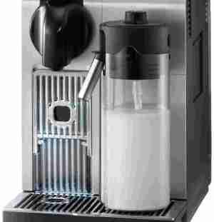delonghi-america-en750mb-nespresso-lattissima-pro-machine-image
