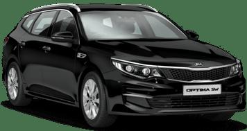 One way rental car deals