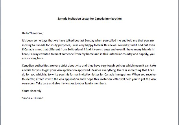 invitation letter for retirement dinner