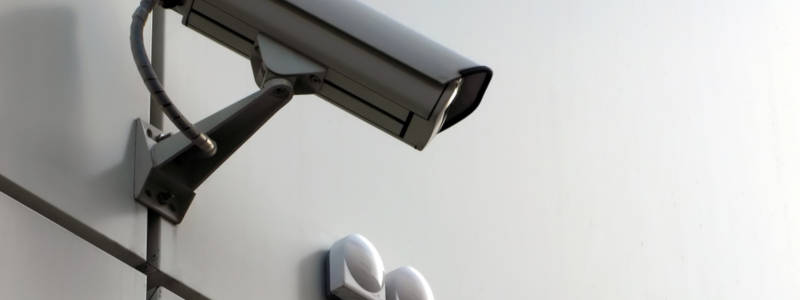 Security Systems Service