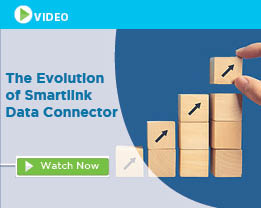 Building blocks representing the evolution of a product