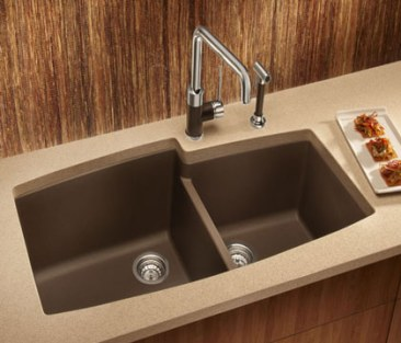 blanco sinks - Kitchen Sink Brands