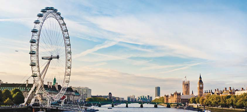 london-eye-european-meeting-cities