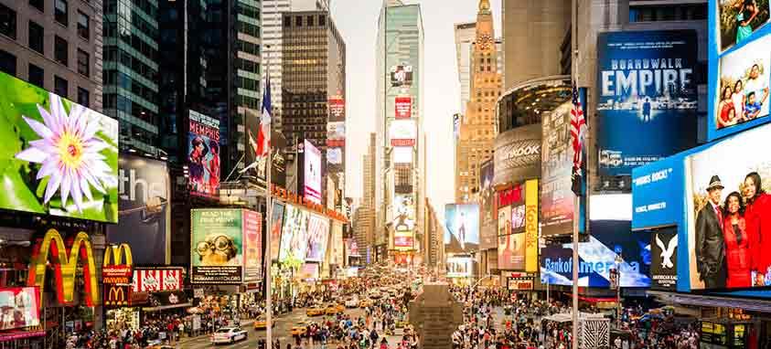 new-york-city-tourism