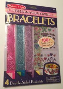 md-bracelets