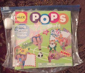 pops-soccer