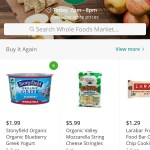 Instacart Explained: the Best Grocery Delivery Option in Orlando